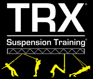 TRX-Banner