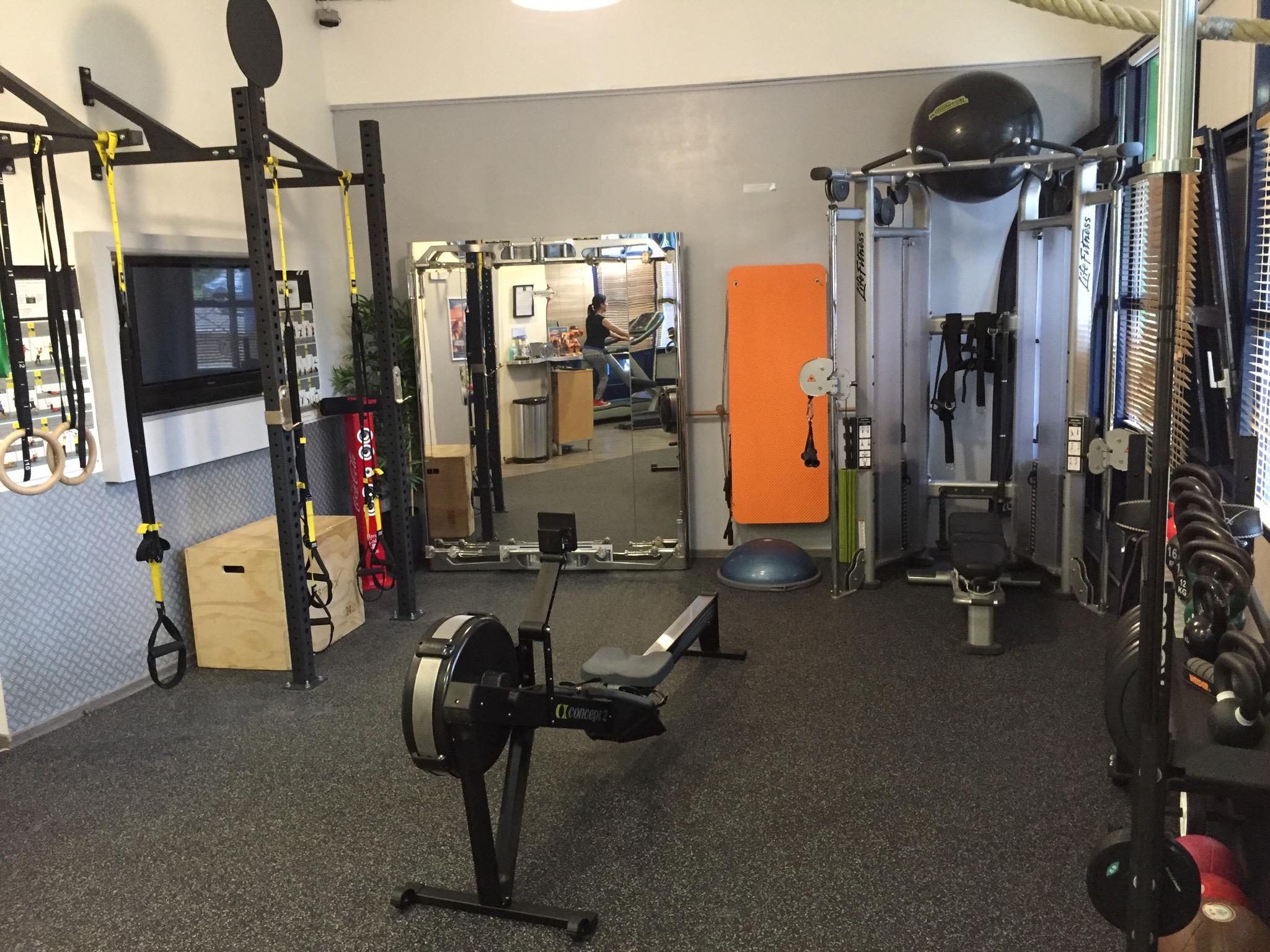 salle de sport lesquin fitness park mantes la jolie with salle de sport lesquin cool ibis. Black Bedroom Furniture Sets. Home Design Ideas
